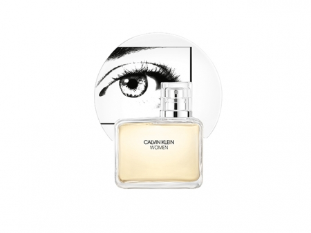 April Calvin Klein Women E.D.T عطور للنساء